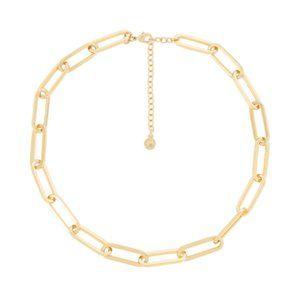BaubleBar - Hera Necklace